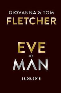 Obrázok Eve of Man 31.05.2018