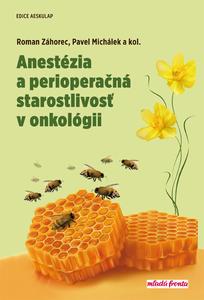 Obrázok Anestézia a perioperačná starostlivosť v onkológii