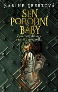 Obrázok Sen porodní báby
