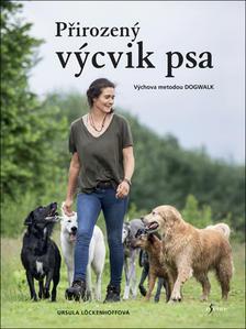 Obrázok Přirozený výcvik psa