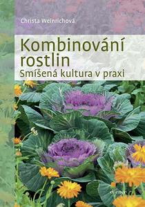 Obrázok Kombinování rostlin