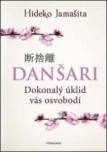 Obrázok Danšari Dokonalý úklid vás osvobodí