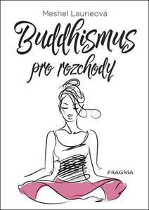 Obrázok Buddhismus pro rozchody