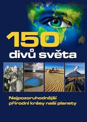 Obrázok 150 divů světa