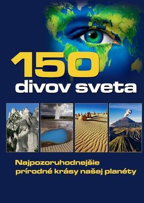 Obrázok 150 divov sveta