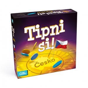 Obrázok Tipni si Česko