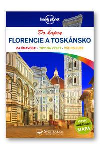 Obrázok Florencie a Toskánsko do kapsy
