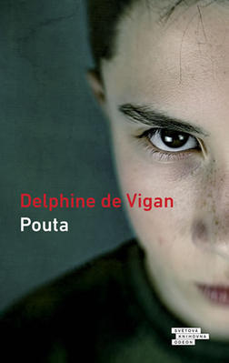Obrázok Pouta