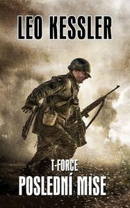 Obrázok T-Force Poslední mise