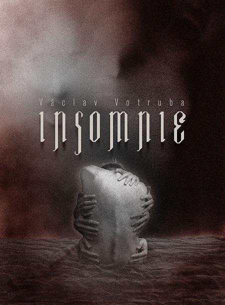 Insomnie - Václav Votruba