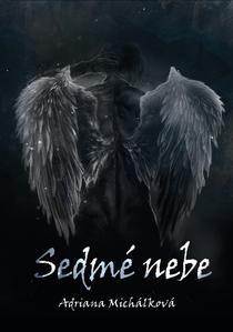 Obrázok Sedmé nebe