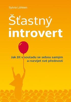 Obrázok Šťastný introvert