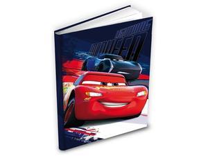 Obrázok Památník MFP Disney Cars