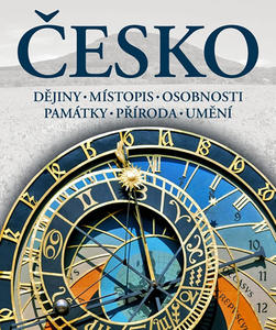 Obrázok Česko
