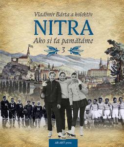 Obrázok Nitra