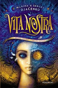 Obrázok Vita Nostra