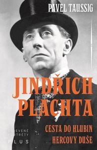 Obrázok Jindřich Plachta