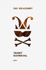Obrázok Temný karneval (4. díl)