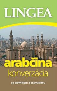 Obrázok Arabčina konverzácia