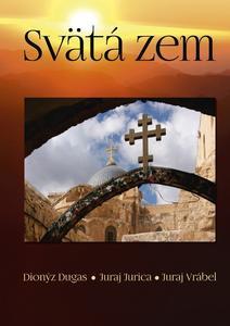 Svätá zem (Izrael)
