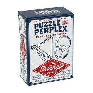 Obrázok Perplex puzzle