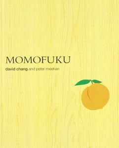 Obrázok Momofuku