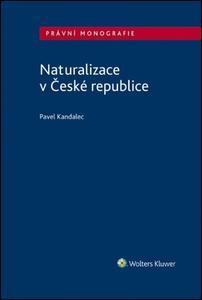 Obrázok Naturalizace v České republice