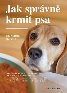 Obrázok Jak správně krmit psa