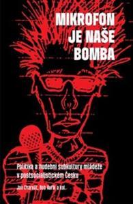 Obrázok Mikrofon je naše bomba