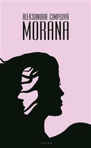 Obrázok Morana