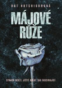 Obrázok Májové růže
