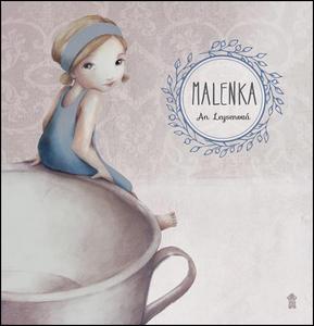 Obrázok Malenka