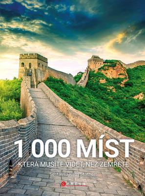 Obrázok 1000 míst, která musíte vidět, než zemřete