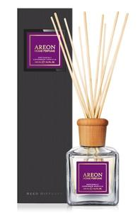 Obrázok AREON HOME PERFUME BLACK 150ml Patch-Lavender-Va