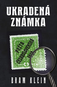 Obrázok Ukradená známka
