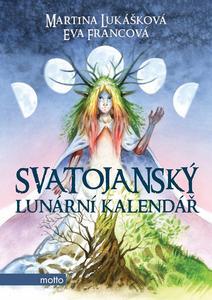 Obrázok Svatojanský lunární kalendář