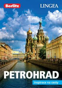 Obrázok Petrohrad