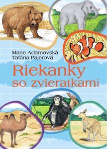 Obrázok Riekanky so zvieratkami