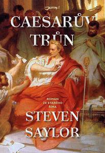 Obrázok Caesarův trůn