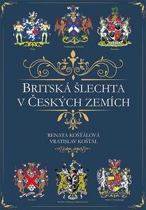 Obrázok Britská šlechta v Českých zemích