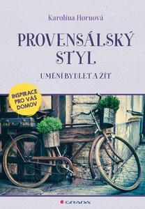 Obrázok Provensálský styl