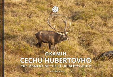 Obrázok Okamih cechu Hubertovho