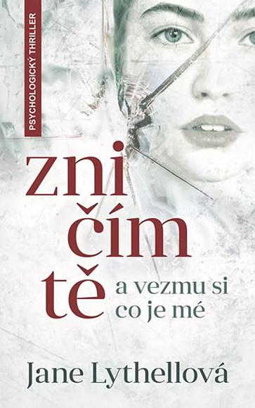 https://cdn.knihcentrum.cz/98802034_znicim-te-a-vezmu-si-co-je-me.jpg