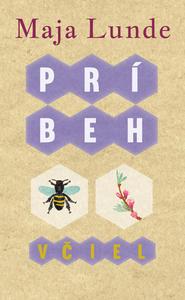 Obrázok Príbeh včiel