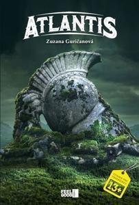 Obrázok Atlantis