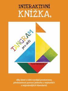 Obrázok Tangram pro děti