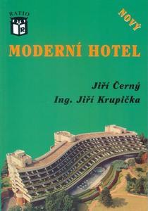 Obrázok Moderní hotel NOVÝ