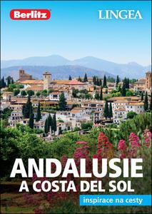 Obrázok Andalusie a Costa del Sol