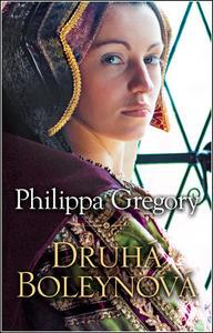Obrázok Druhá Boleynová