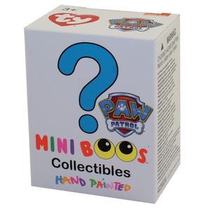 Obrázok Mini Boos Paw Patrol sběratelské figurky